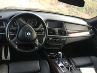 Picture of 2012 BMW X5 xDrive50i AWD, gallery_worthy