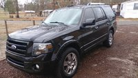 Picture of 2010 Ford Expedition Limited 4WD, gallery_worthy