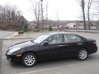 Picture of 2003 Lexus ES 300 FWD, gallery_worthy