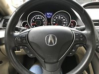 Picture of 2013 Acura TL FWD with Advance Package, gallery_worthy
