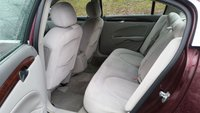 Picture of 2006 Buick Lucerne CX FWD, gallery_worthy