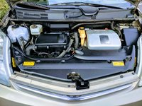 Picture of 2008 Toyota Prius Touring FWD, engine, gallery_worthy