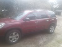 Picture of 2011 GMC Acadia SL, gallery_worthy