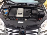 Picture of 2009 Volkswagen Jetta S, engine, gallery_worthy