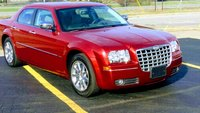Picture of 2010 Chrysler 300 Touring RWD, gallery_worthy