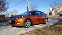Picture of 2013 Hyundai Veloster Re:Mix, gallery_worthy