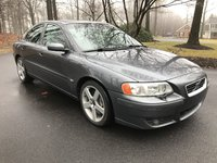 Picture of 2004 Volvo S60 R, gallery_worthy