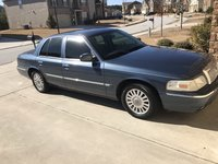 Picture of 2007 Mercury Grand Marquis LS Premium, gallery_worthy