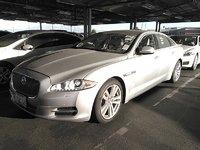 Picture of 2014 Jaguar XJ-Series L Portfolio, gallery_worthy