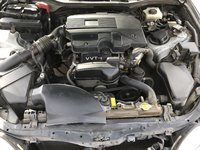 Picture of 2002 Lexus GS 300 RWD, gallery_worthy