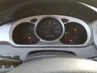 Picture of 2007 Toyota Highlander Sport V6, gallery_worthy
