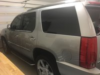 Picture of 2012 Cadillac Escalade Luxury 4WD, gallery_worthy