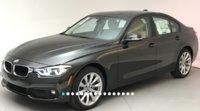 Picture of 2017 BMW 3 Series 320i Sedan RWD, gallery_worthy