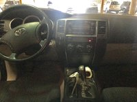 Picture of 2006 Toyota 4Runner Sport Edition V6, gallery_worthy