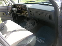 Picture of 1993 Dodge RAM 150 LB RWD, gallery_worthy