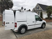 Picture of 2011 Ford Transit Connect Cargo XLT FWD, gallery_worthy