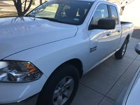 Picture of 2017 Ram 1500 SLT Crew Cab, gallery_worthy