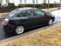Picture of 2010 Nissan Sentra 2.0 SR, gallery_worthy
