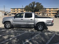 Picture of 2014 Toyota Tacoma Double Cab SB V6 4WD, gallery_worthy