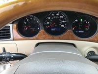 Picture of 2006 Lexus ES 330 FWD, gallery_worthy