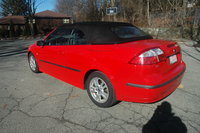 Picture of 2007 Saab 9-3 2.0T Convertible, gallery_worthy