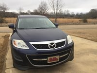 Picture of 2010 Mazda CX-9 Grand Touring AWD, gallery_worthy