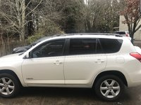 Picture of 2007 Toyota RAV4 Limited, gallery_worthy