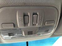 Picture of 2013 Subaru Impreza WRX Limited, gallery_worthy