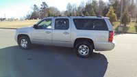 Picture of 2007 Chevrolet Suburban LT1 1500, gallery_worthy