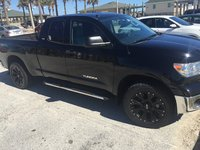 Picture of 2012 Toyota Tundra SR5 Double Cab 4.6L, gallery_worthy