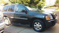 Picture of 2003 GMC Envoy XL SLT, gallery_worthy