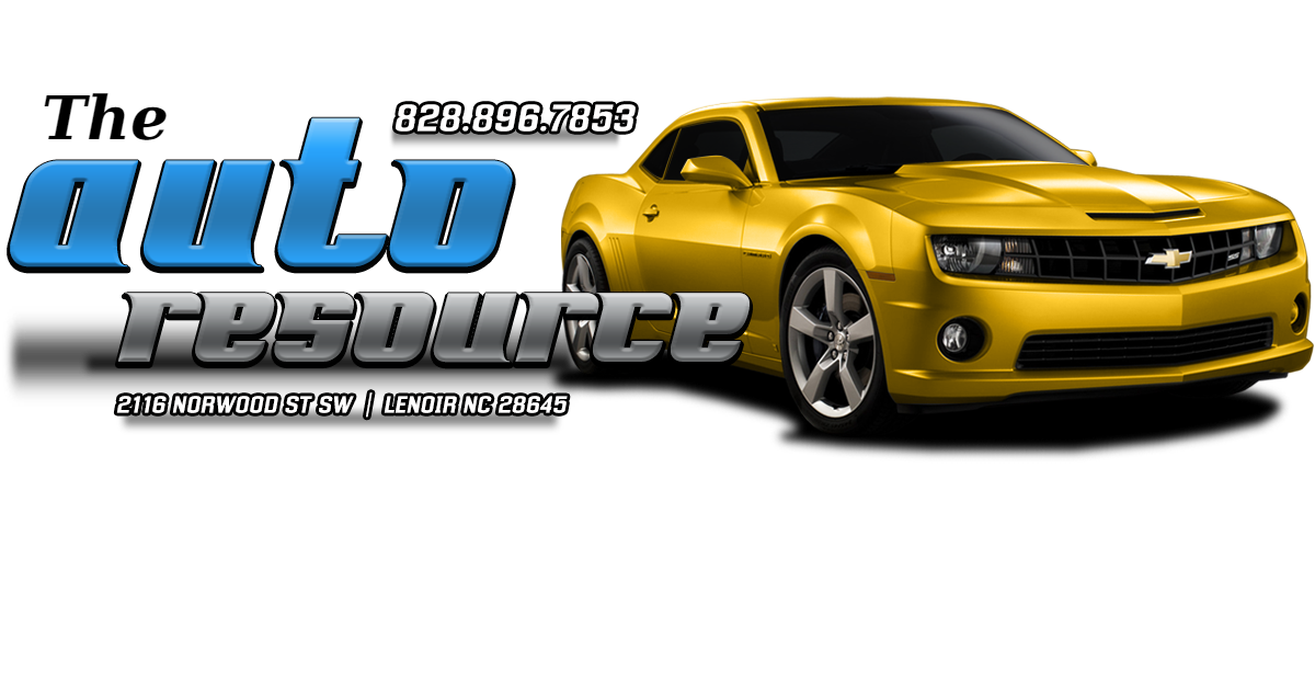 Land Rover Norwood >> The Auto Resource LLC - Lenoir, NC: Read Consumer reviews, Browse Used and New Cars for Sale