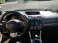 Picture of 2017 Subaru WRX STI Base, gallery_worthy