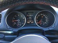 Picture of 2010 Volkswagen GTI 2.0T 4-Door FWD, gallery_worthy
