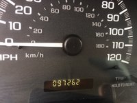 Picture of 2005 Chevrolet Classic FWD, gallery_worthy