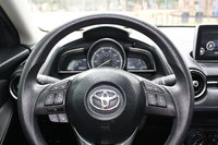 Picture of 2017 Toyota Yaris LE, gallery_worthy
