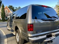 Picture of 2004 Ford Excursion Limited 4WD, gallery_worthy