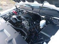 Picture of 2009 Chevrolet Silverado 1500 LT1 Ext. Cab LB 4WD, gallery_worthy