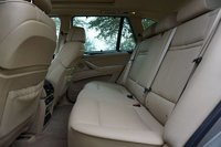 Picture of 2011 BMW X5 xDrive35i Premium AWD, gallery_worthy