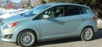Picture of 2013 Ford C-Max SEL Hybrid, gallery_worthy
