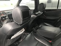 Picture of 2000 Mercedes-Benz E-Class E 320, gallery_worthy