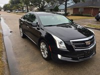 Picture of 2017 Cadillac XTS Luxury FWD, gallery_worthy