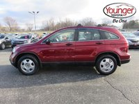 Picture of 2009 Honda CR-V EX, gallery_worthy