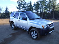 Picture of 2007 Nissan Xterra S 4X4, gallery_worthy