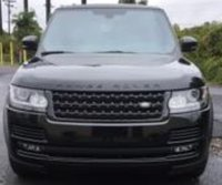 Picture of 2014 Land Rover Range Rover SC, gallery_worthy