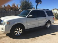 Picture of 2008 Ford Expedition XLT, gallery_worthy