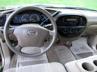 Picture of 2003 Toyota Tundra 4 Dr Limited V8 4WD Extended Cab SB, gallery_worthy