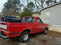 Picture of 1990 Ford F-150 XLT Lariat Extended Cab LB, gallery_worthy