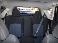 Picture of 2016 Nissan Versa Note SV, gallery_worthy
