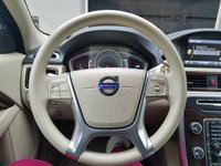 Picture of 2014 Volvo XC70 3.2 AWD, gallery_worthy